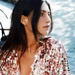 """Ludovica Valli sbotta: """"Non ho mai negato di aver ritoccato il naso"""""""