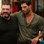 """Franco Terlizzi torna a parlare di Michael: """"Ha avuto moltissime avventure"""""""