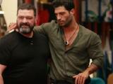 Michael e Franco Terlizzi