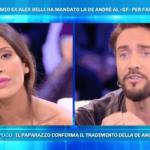 """Mila Suarez contro Belli dopo il GF: """"Non voglio essere più associata a te"""""""
