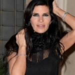 Pamela Prati, foto e video hot in rete? Parla il suo avvocato