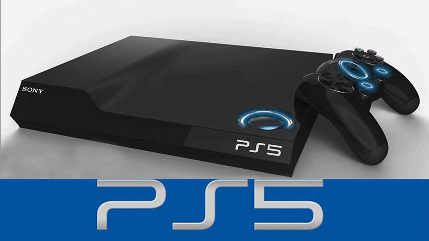 Playstation 5 ad un passo dall'uscita: data di rilascio, prezzo e previsioni