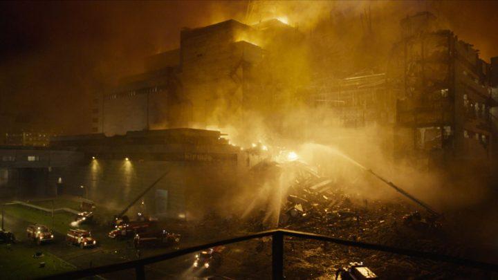 """Un successo """"catastrofico"""": Chernobyl supera Breaking Bad su IMDB"""
