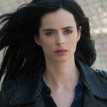 Jessica Jones, arriva anche la terza e ultima stagione: ufficializzata la data d'uscita su Netflix
