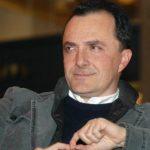 Luttazzi torna in Rai? La richiesta economico del comico romagnolo lo allontana