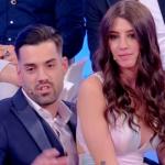 """Alessio Campoli parla della rottura con Angela: """"Ci siamo spenti..."""""""