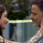 """Ambra Lombardo torna a parlare di Chicco: """"Sono cotta a puntino"""""""