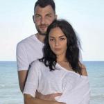 Temptation Island, Andrea Filomena e Jessica stanno fingendo? Lo scoop