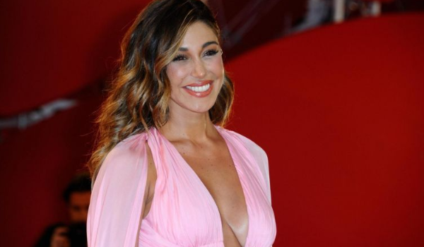 Belen Rodriguez dice addio a Tu Si Que Vales? Il gossip