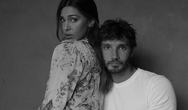 Belen Rodriguez e Stefano condurranno due programmi Rai