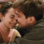 Eleonora Rocchini, 'Oscar molto dotato': l'ex corteggiatrice fa chiarezza