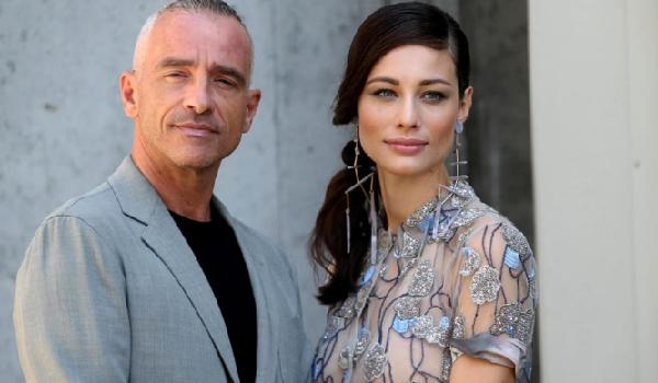 Eros Ramazzotti e Marica si sono lasciati: Chi svela i motivi della rottura
