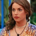 """Francesca De Andrè dopo il GF16: """"So di non essere stata leggera"""""""