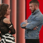 Francesca De Andrè tornerà con Giorgio dopo il GF16? Parla la D'Urso