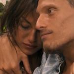 """Gennaro Lillio commuove Francesca: """"Hai bisogno di amore"""""""