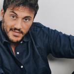 """Giulio Raselli ringrazia Giulia: """"Nonostante tutto è stato bello"""""""