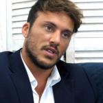 """Giulio Raselli dopo la scelta: """"La sentivo mia ma non era così"""""""