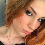 """Klaudia Poznanska su Andrea Zelletta: """"So che con me non ha giocato"""""""