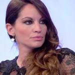 """Uomini e Donne, Laura Molina svela: """"Tornerei in televisione se..."""""""