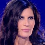 Live – Non è la D'Urso, Pamela Prati non sarà presente nell'ultima puntata
