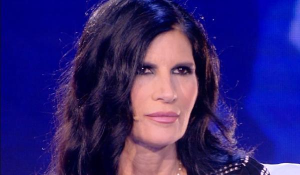 Pamela Prati, Live - Non è la D'Urso