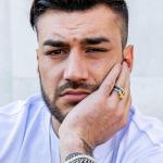 Lorenzo Riccardi nel cast del Grande Fratello Vip? Lo scoop