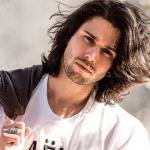 """Luca Onestini, finale GF: """"Per scelta di altri non sarò in studio"""""""