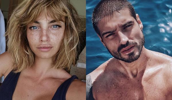 """Nicole Mazzocato innamorata di Thomas, su Fabio dice: """"Procederò per vie legali"""""""