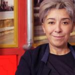 """Pamela Perricciolo pubblica un audio della Prati, poi sbotta: """"La colpa non è solo nostra"""""""