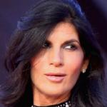Pamela Prati rinata dopo lo scandalo: il post su Instagram