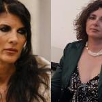 """Pamela Prati attacca Irene Della Rocca: """"La mia reputazione è rovinata"""""""