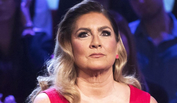 Romina Power operata d'urgenza? Il post preoccupa i fan