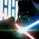 Obi Wan Kenobi contro Darth Vader: il duello riproposto anche in italiano