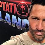 Temptation Island, al via le riprese: l'annuncio di Filippo Bisciglia