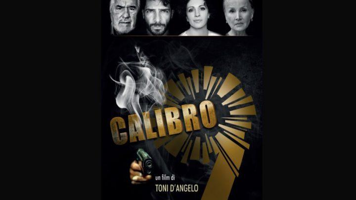 """Iniziano le riprese di """"Calibro 9"""", sequel """"spirituale"""" del capolavoro di Fernando di Leo"""