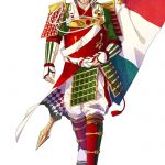 Olimpiadi 2020, le nazioni rappresentate come personaggi anime: il progetto degli artisti giapponesi