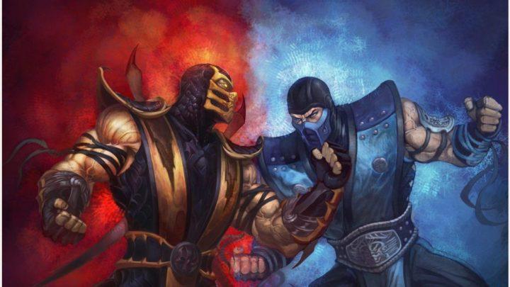 Mortal Kombat, il Film: ci saranno anche le Fatality come nel videogame