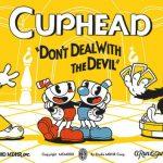 Cuphead, il gioco rivelazione del 2017 diventerà una serie Netflix