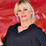 Alessia Marcuzzi condurrà Temptation Island Vip: la conferma