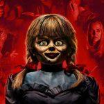 Box office: Annabelle 3 supera Toy Story 4, non tutti i giocattoli sono carini
