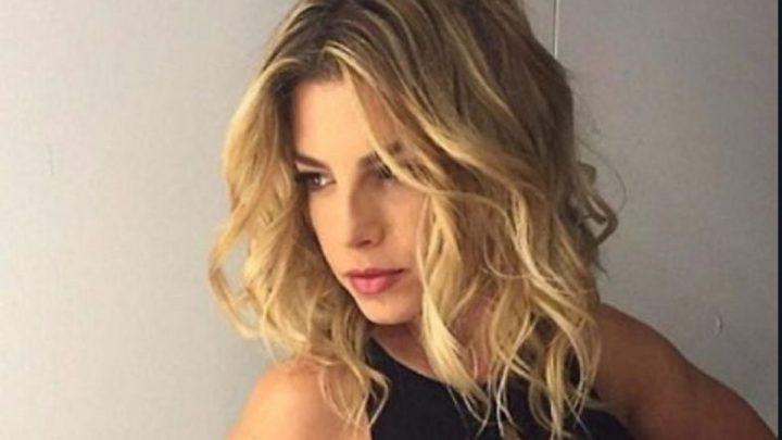 Emma Marrone difende Carola Rachete dagli insulti sessisti e viene ricoperta di insulti sui social