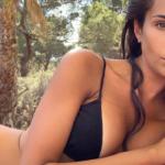 Federica Nargi in splendida forma a Formentera: fan in delirio per le sue pose sexy