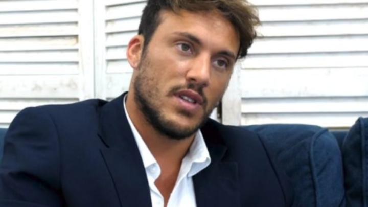 """Giulio Raselli torna a parlare di Giulia Cavaglia: """"Dopo la scelta ho pianto"""""""