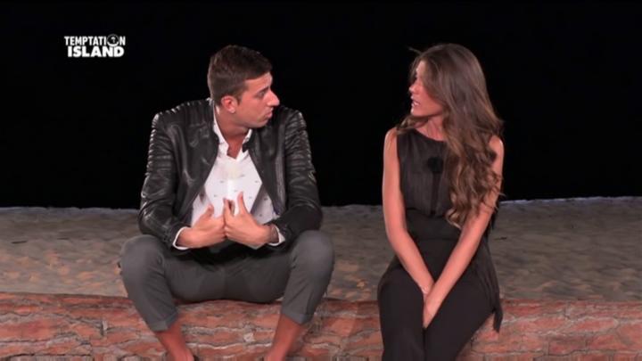 Temptation Island, Ilaria e Massimo non sono tornati insieme: ecco cosa hanno detto