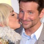 Bradley Cooper e Lady Gaga sono andati a vivere insieme a New York?