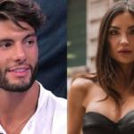 Valeria Bigella e Antonio Moriconi stanno insieme? Parla lei