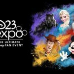 D23, annunciate tre serie tv made in Marvel per Disney+
