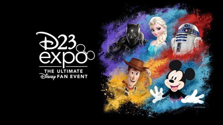 D23, annunciate tre serie tv made in Marvel per Disney+
