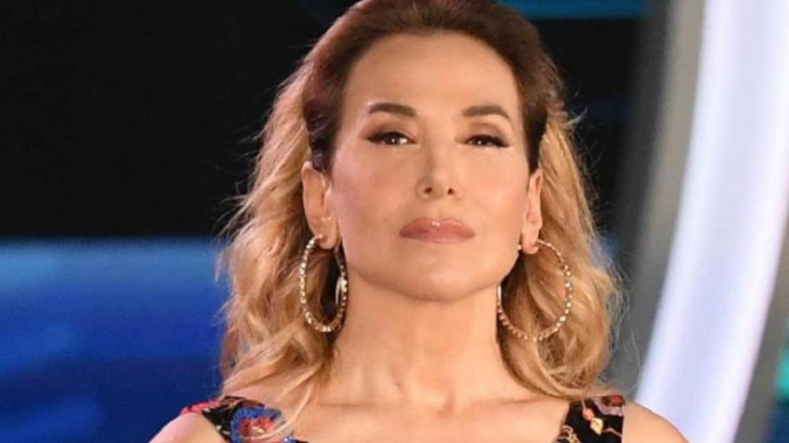 """Barbara d'Urso su tutte le furie: """"Sono anni che lotto, stop omofobia"""""""