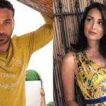 """Costantino Vitagliano parla di Alessandra: """"I rapporti oggi sono inesistenti, tempo fa ci siamo visti"""""""